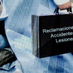 abogados-accidentes