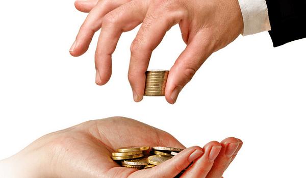 Como son otorgadas las indemnizaciones por incapacidad