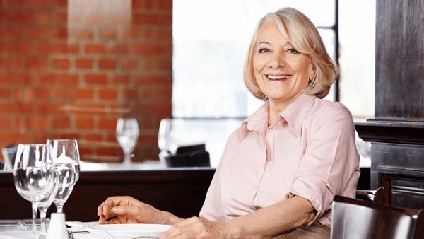 Cuales son los beneficios de obtener una pension