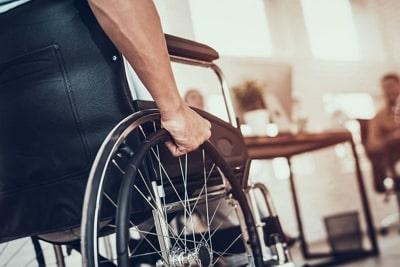 Indemnizaciones-por-incapacidad-permanente-tras-sufrir-un-accidente-de-trafico