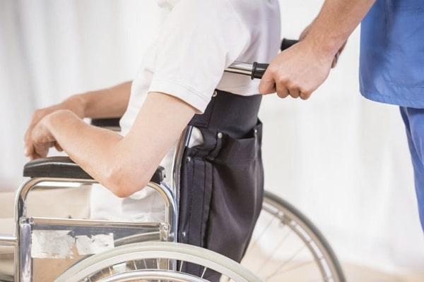Quienes se pueden beneficiar de las indemnizaciones por invalidez