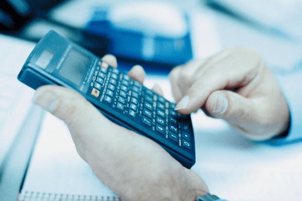 Tabla de indemnizacion para perjuicios patrimoniales