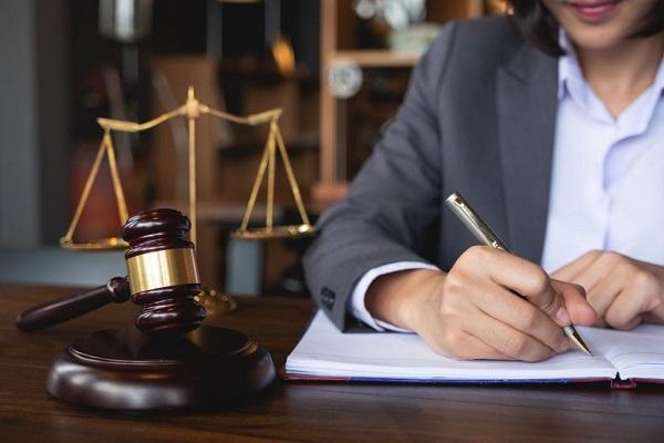Como es el proceso para recibir la indemnizacion de una aseguradora