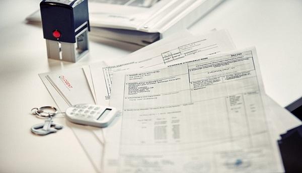 Cuales son las pruebas necesarias para reclamar una indemnizacion