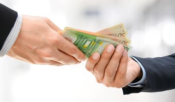 Las aseguradoras ofrecen indemnizaciones para las victimas en accidentes de trafico