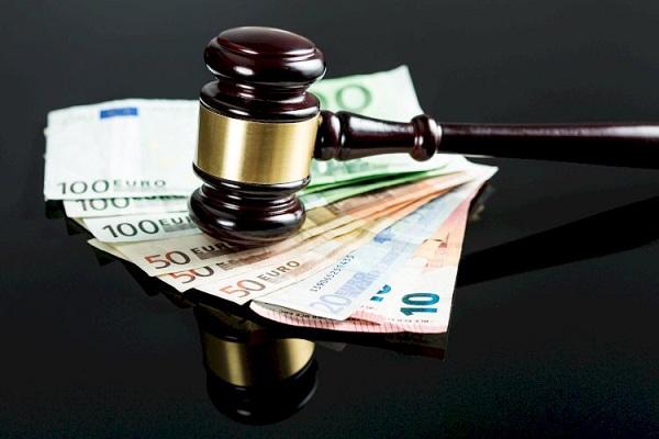 Quienes son los que pueden obtener una indemnizacion por sufrir lesiones en un accidente